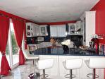 TEXT_PHOTO 3 - Maison Saint Etienne Du Rouvray 5 pièce(s) 95m2