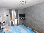 TEXT_PHOTO 6 - Maison Saint Etienne Du Rouvray 5 pièce(s) 95m2