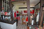 TEXT_PHOTO 3 - Maison Bourgtheroulde Infreville 5 pièce(s) 143 m2