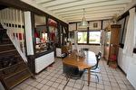 TEXT_PHOTO 4 - Maison Bourgtheroulde Infreville 5 pièce(s) 143 m2