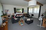 TEXT_PHOTO 5 - Maison Bourgtheroulde Infreville 5 pièce(s) 143 m2