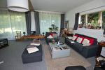 TEXT_PHOTO 6 - Maison Bourgtheroulde Infreville 5 pièce(s) 143 m2