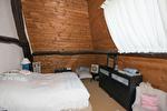 TEXT_PHOTO 7 - Maison Bourgtheroulde Infreville 5 pièce(s) 143 m2