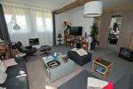 TEXT_PHOTO 8 - Maison Bourgtheroulde Infreville 5 pièce(s) 143 m2