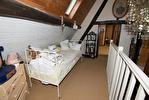TEXT_PHOTO 9 - Maison Bourgtheroulde Infreville 5 pièce(s) 143 m2