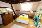 TEXT_PHOTO 10 - Maison Bourgtheroulde Infreville 5 pièce(s) 143 m2