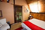 TEXT_PHOTO 11 - Maison Bourgtheroulde Infreville 5 pièce(s) 143 m2