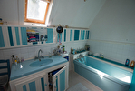 TEXT_PHOTO 12 - Maison Bourgtheroulde Infreville 5 pièce(s) 143 m2