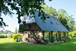 TEXT_PHOTO 13 - Maison Bourgtheroulde Infreville 5 pièce(s) 143 m2