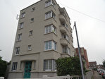 TEXT_PHOTO 3 - Appartement T3 secteur Jardin des Plantes