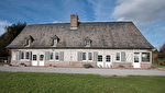 TEXT_PHOTO 0 - Maison Bernay 6 pièce(s) 171 m2