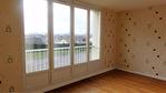 TEXT_PHOTO 0 - Appartement  3 pièces Petit Quevilly - Limite Grand Quevilly