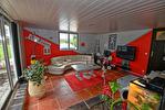 TEXT_PHOTO 0 - Maison Le Neubourg 5 pièce(s) 110 m2