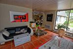 TEXT_PHOTO 1 - Maison Le Neubourg 5 pièce(s) 110 m2