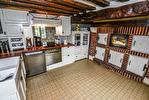 TEXT_PHOTO 3 - Maison Le Neubourg 5 pièce(s) 110 m2