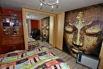 TEXT_PHOTO 6 - Maison Le Neubourg 5 pièce(s) 110 m2