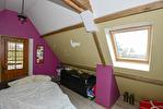 TEXT_PHOTO 7 - Maison Le Neubourg 5 pièce(s) 110 m2