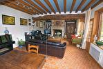 TEXT_PHOTO 7 - Demeure de prestige  6 pièce(s) 226 m2