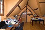 TEXT_PHOTO 12 - Demeure de prestige  6 pièce(s) 226 m2