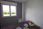 TEXT_PHOTO 2 - Maison Montfort Sur Risles 4 pièce(s) 75.8 m2