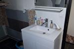 TEXT_PHOTO 4 - Maison Montfort Sur Risles 4 pièce(s) 75.8 m2