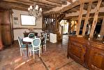 TEXT_PHOTO 3 - Demeure de prestige Pont Audemer 8 pièce(s) 295 m2
