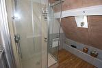 TEXT_PHOTO 6 - Demeure de prestige Pont Audemer 8 pièce(s) 295 m2
