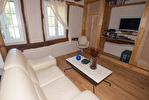 TEXT_PHOTO 7 - Demeure de prestige Pont Audemer 8 pièce(s) 295 m2