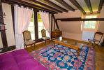 TEXT_PHOTO 8 - Demeure de prestige Pont Audemer 8 pièce(s) 295 m2