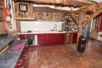 TEXT_PHOTO 10 - Demeure de prestige Pont Audemer 8 pièce(s) 295 m2