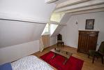 TEXT_PHOTO 12 - Demeure de prestige Pont Audemer 8 pièce(s) 295 m2