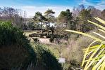 TEXT_PHOTO 13 - Demeure de prestige Pont Audemer 8 pièce(s) 295 m2