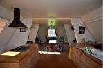TEXT_PHOTO 1 - Maison - 8 pièce(s) - 250 m2