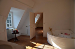 TEXT_PHOTO 2 - Maison - 8 pièce(s) - 250 m2