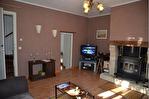 TEXT_PHOTO 3 - Maison - 8 pièce(s) - 250 m2