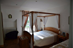 TEXT_PHOTO 4 - Maison - 8 pièce(s) - 250 m2