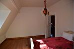TEXT_PHOTO 6 - Maison - 8 pièce(s) - 250 m2