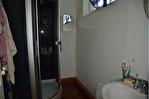 TEXT_PHOTO 7 - Maison - 8 pièce(s) - 250 m2