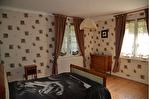 TEXT_PHOTO 8 - Maison - 8 pièce(s) - 250 m2