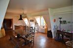 TEXT_PHOTO 9 - Maison - 8 pièce(s) - 250 m2