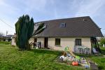TEXT_PHOTO 0 - Maison Bourg Achard 4 pièce(s) 82 m2