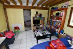 TEXT_PHOTO 1 - Maison Bourg Achard 4 pièce(s) 82 m2