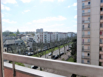TEXT_PHOTO 1 - Appartement Le Petit Quevilly 3 pièces - Secteur Jean Jaurès