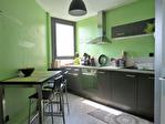 TEXT_PHOTO 2 - Appartement Le Petit Quevilly 3 pièces - Secteur Jean Jaurès