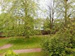 TEXT_PHOTO 3 - Appartement Le Petit Quevilly - Secteur Jardin des Plantes