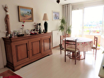 TEXT_PHOTO 2 - Appartement Le Petit Quevilly 2 pièces - Secteur Jean Jaurès