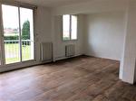 TEXT_PHOTO 0 - Appartement T3 Le Petit Quevilly 65 m2