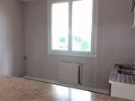 TEXT_PHOTO 2 - Appartement T3 Le Petit Quevilly 65 m2