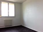 TEXT_PHOTO 3 - Appartement T3 Le Petit Quevilly 65 m2