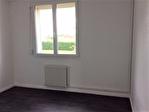 TEXT_PHOTO 4 - Appartement T3 Le Petit Quevilly 65 m2